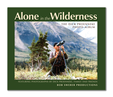 alone in the wilderness part 2 free download