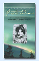 Arctic Dance on VHS (Mardy Murie)